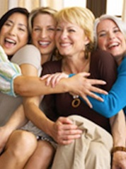 herhealth_women_group